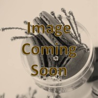 Dark Chocolate – OUT