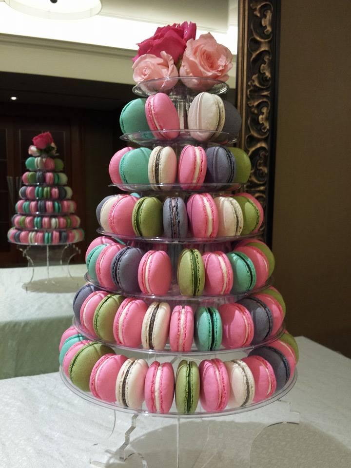 macaron towers macaronssg