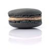 Black Velvet Nutella Cheesecake – NEW!