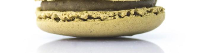 Hojicha-Latte_Singapore Macarons